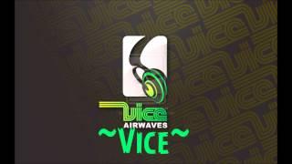 Safe & Sound - Capital Cities (Vice Remix) HQ Audio