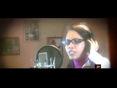 Hello Baby - Candido Fabré feat. JG y Laritza Bacallao
