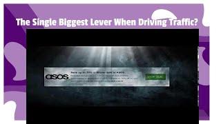 ASOS Winter Sale Promotion Discount Codes