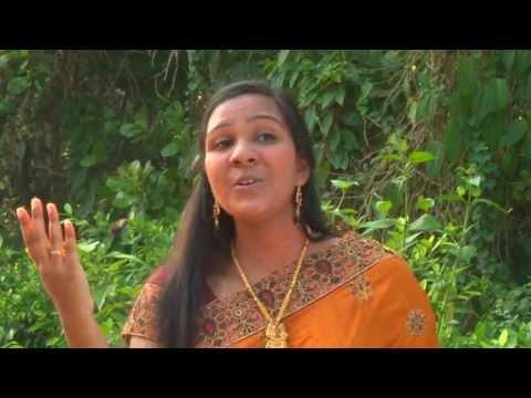 Karthavae Naan Umacku, Uthamiyae DVD Vol.2, Word of God Church Doha Qatar