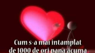 Celine Dion - I Love You