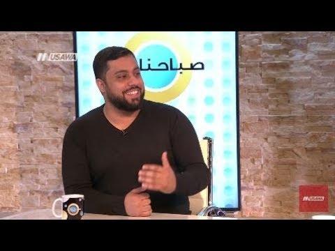 18e3e9c674fac الانتخابات البرلمانية  الاستراتيجيات الدعائية المعتمدة،علاء اغبارية ،صباحنا  غير،4-4-2019