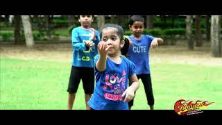 #shankar ji ka damroo baje#latest dance choreography #beat blossom#by Deepak saini.