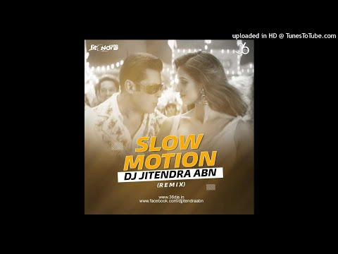 slow-motion-(tapori-mix)---dj-jitendra-abn