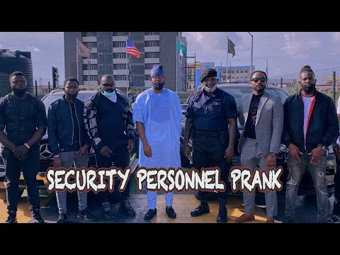 african-security-personnel-prank