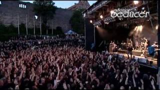 Tanzwut - Der Arzt (Live 2007)