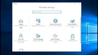 Windows 10 - How To Disable OneDrive and Remove it From File Explorer on Windows 10