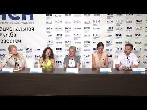 видео: Горько не в моде: Почему россияне не хотят жениться?