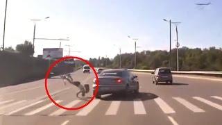 Ассidеntеs de Bicicletas