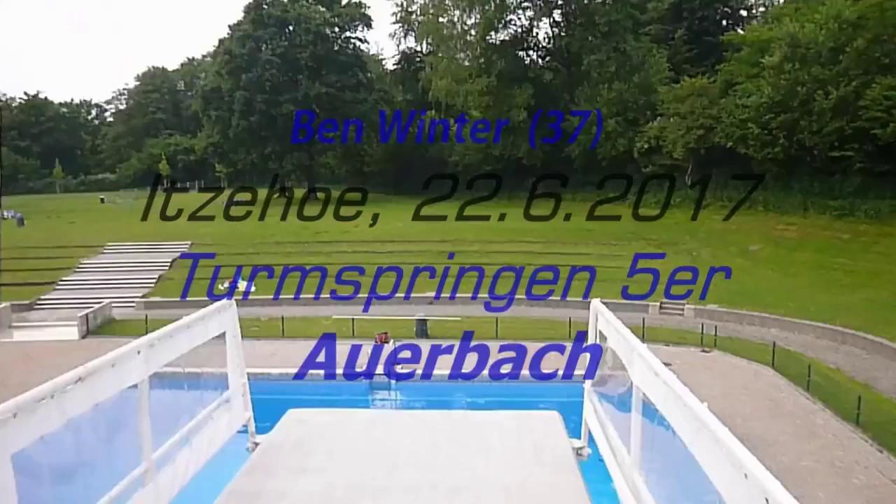 Itzehoe Schwimmbad itzehoe freibad auerbach 2017