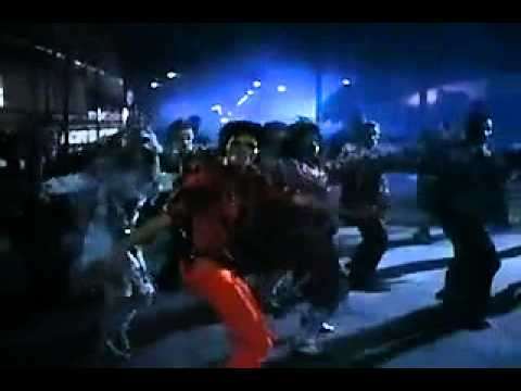 Michael Jackson The Ultimate Collection Promo Commercial 2004