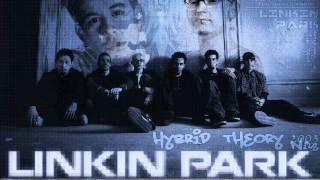 Gambar cover Linkin Park - Numb - Slow Dream Remix [2008]