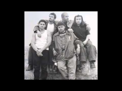 Radio Viejo - Volver a nacer (La Pops)