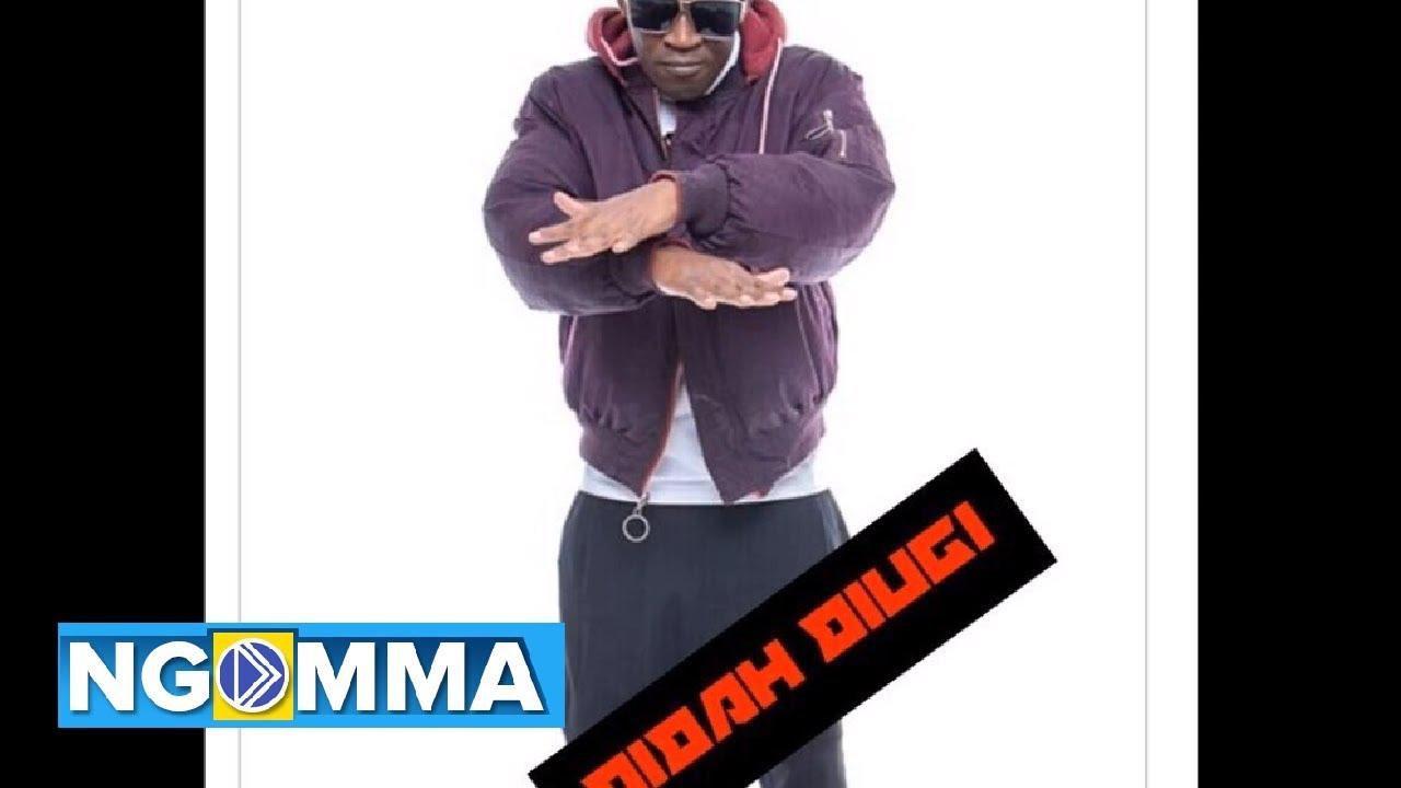 Download Didah Diugi -Asiyependa hip hop (Audio)
