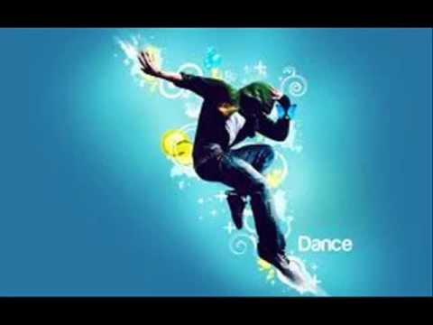 Sada Dil Vi Tu (Ga Ga Ga Ganpati) Song Lyrics ABCD - Anybody Can Dance By Prerit