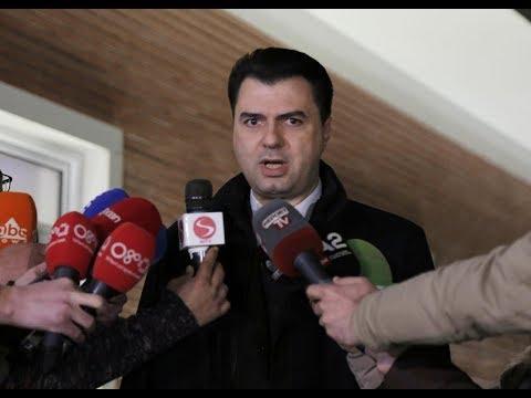 Basha: Orët e fundit, përgatitet arrestimi i Vangjush Dakos