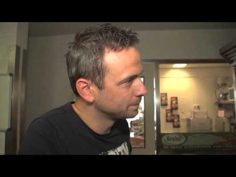 Limburgs zuurvlees in rtl4 programma hollandsche hap for Rtl4 programma