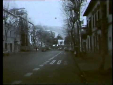 Download Prato in centro nel 1975