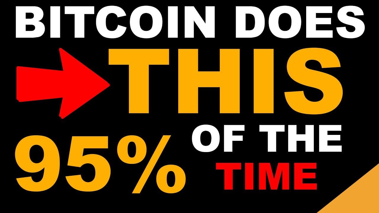 btc 2021 2 sem vizsga dátuma szerezzen bitcoint