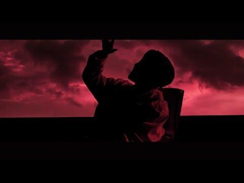 BTS (방탄소년단) 'Outro : Tear' Fanmade MV