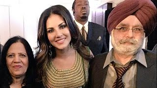 Sunny Leone, Husband Daniel Weber Shake A Leg At Family Wedding