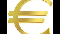 canadian dollar to euro