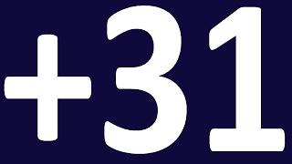 ПОЛНЫЙ УРОК 31 - ПРАКТИКА и УПРАЖНЕНИЯ. ГРАММАТИКА АНГЛИЙСКОГО ЯЗЫКА С НУЛЯ. АНГЛИЙСКИЙ ЯЗЫК. УРОКИ