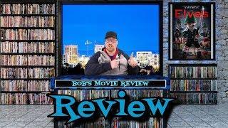 Elves Review (2018) Horror