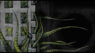 ##### (5diez) - SPRUT (Hardcore budni Vitebsk)