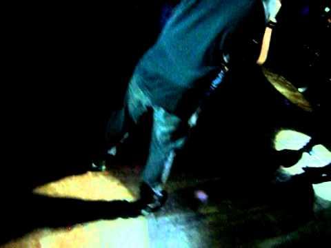 DIRETORIA DO FUNK RS  E DJ MART NA STUTTGART 30/10/2011