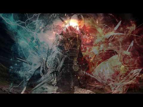 Hylian Ensemble - Devils never cry