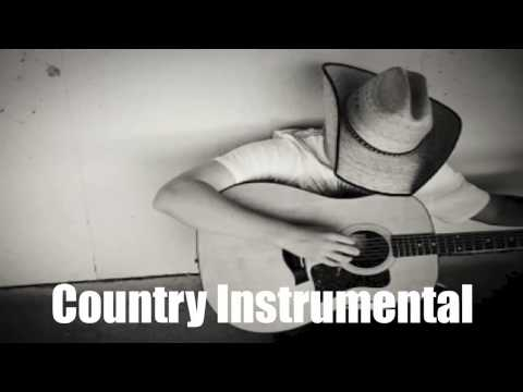 Country Music 2015: Best of Country Music Playlist and Country Instrumental