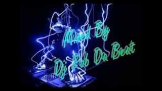 Ayia napa party mix 2013 Vol.1