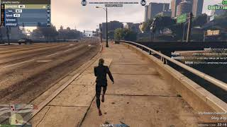Grand Theft Auto V 2017 10 07   22 35 53 06
