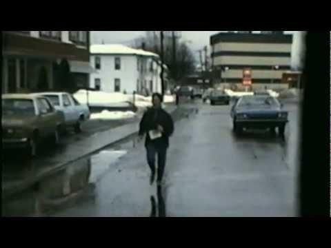 Hier à Aujourd`hui (Courses des Frileux 1978)