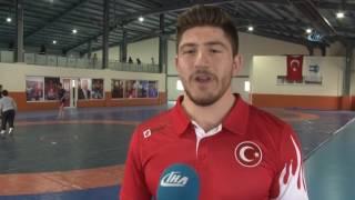 Erzurum'dan Avrupa Şampiyonluğuna Uzanan Başarı Öyküsü