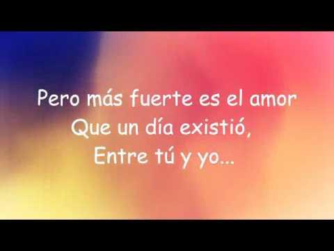 Romeo Santos - Nadie Como Ella (Letra/Lyrics)