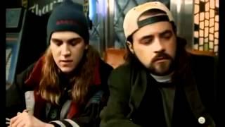 Трейлер: Догма (1999) Русские Субтитры