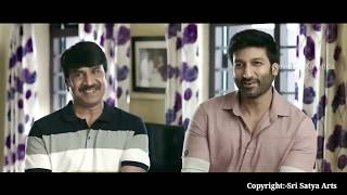 #Pantham #Full #Movie #Hindi #Dubbed