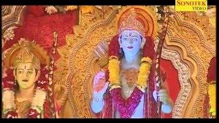 Hanumat Ahwan || आह्वान || Sunder Kand 2 || Sri Ajay Yagnik ji || Sunder Kand Musical Model Town