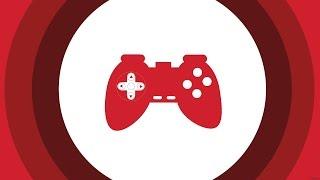 Как стримить игры на YouTube
