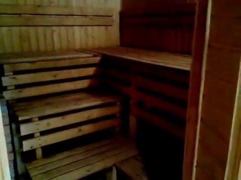 Сауны в Мурманске и бани недорого цены, фото и отзывы о