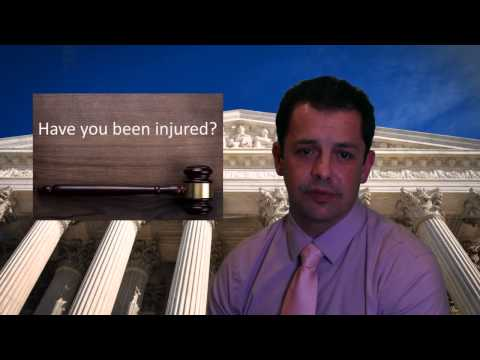 Fall River Personal Injury Lawyer: Auto Accident, slip and fall, car crash, we can HELP!!!!