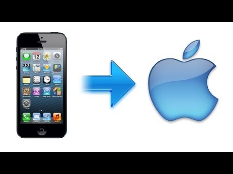 How To Import Os From Your Iphone And Ipad To Your Mac