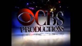 Picturemaker Productions/CBS Productions/CBS Television Distribution (1999/2014)