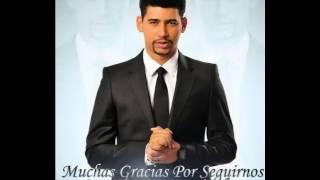 El Poeta Callejero - My Baby (Nuevo 2014)
