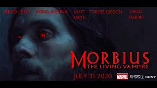 marvels-official-morbius-trailer-2020-rating-and-release-date-update