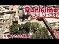 Video de Purisima Del Rincon