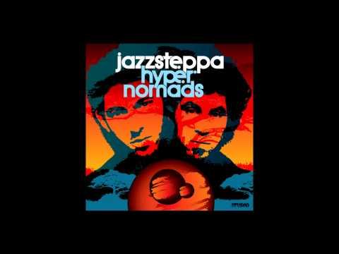 Jazzsteppa feat. Foreign Beggars - Raising the Bar