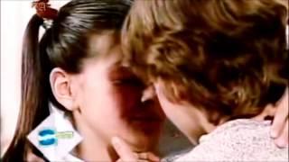 Не верю.Не надеюсь.Люблю | Камила и Батиста (1 ч.)